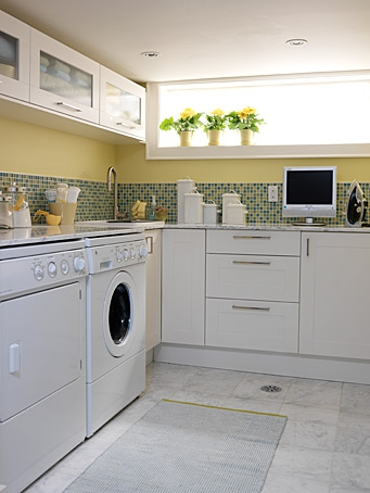 sarahs-house2-laundry-room-image3