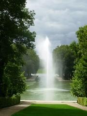 Chteau et Parc de Sceaux (dimitri salon) Tags: france castle eau europe fontaine iledefrance chteau parc colbert sceaux parcdesceaux hautsdeseine andrlenotre jeanbaptistecolbert castleofsceaux