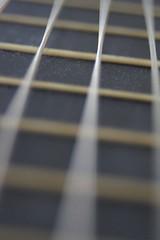 DSC03245 (janice000) Tags: guitar blick gitarre verdreht drehen blickwinkel aufdemkopfstehen