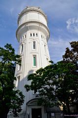 Paris, Montmartre (lemwan) Tags: paris nikon parijs watertowers parigi parys d90 pariis paryz parizo pars