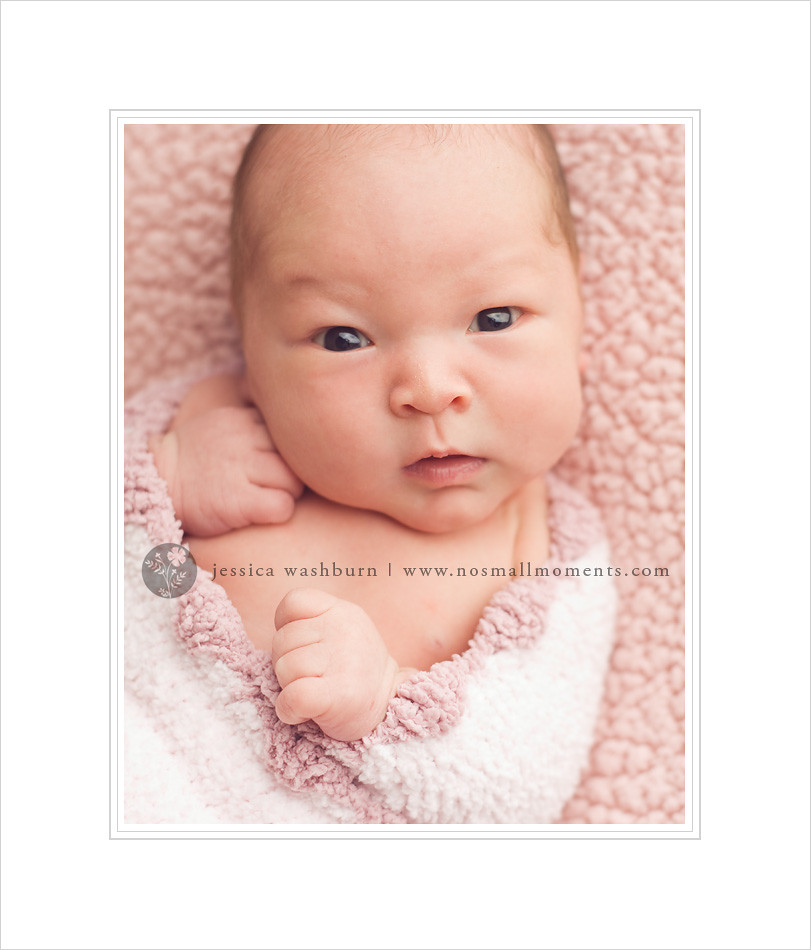 New-York-Newborn-Photography