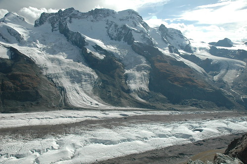 Zermatt-Matterhorn-Day 6 040