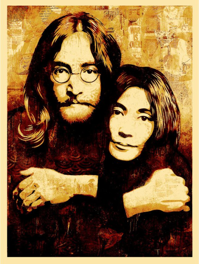 JohnYoko-canvas-print2