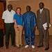 Amadou Dieng Photo 9