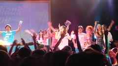 Rocketman Summer Fes 2010