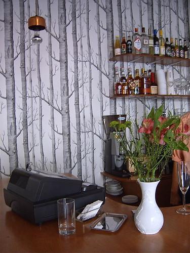 blackbird vintage cafe neukölln