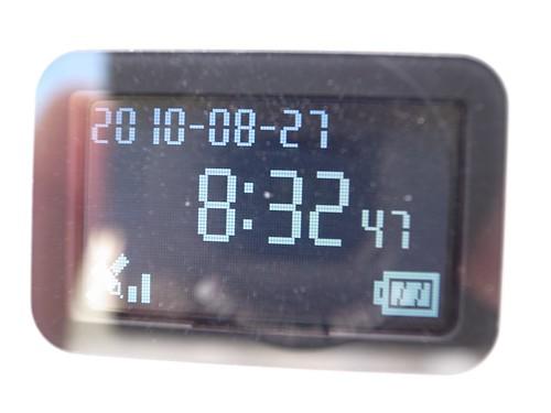 R3002256