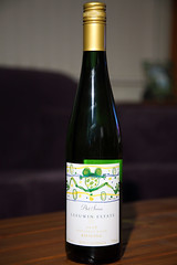 Leeuwin Estate 2008 Art Series Margaret River Riesling