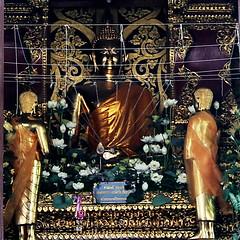 20100425_3337.02  Wat Mae Takhrai, วัดแม่ตะไคร้