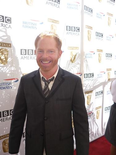 nigel lythgoe gay. Nigel Lythgoe and BAFTA/LA