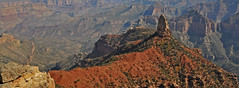 Point Imperial (dbushue) Tags: trees nature landscape scenery canyon valley strata layers naturalwonder 2009 northrim rockformations grandcanyonnationalpark geologic coth supershot pointimperial naturesgarden bej itsawonderfulworld mywinners theunforgettablepictures absolutelystunningscapes rubyphotographer damniwishidtakenthat dragondaggerphoto flickrclassique yourwonderland photocontesttnc11 dailynaturetnc11