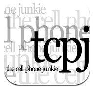 For the true Cell Phone Junkie, Download the TCPJ Podcast App for the iOS