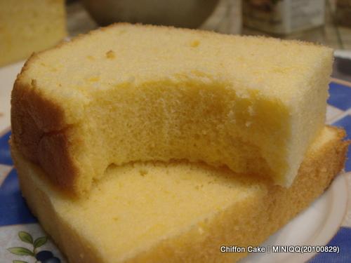 20100829 chiffon cake_15