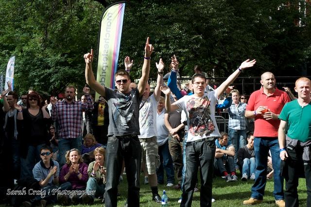 Pride 2010  003