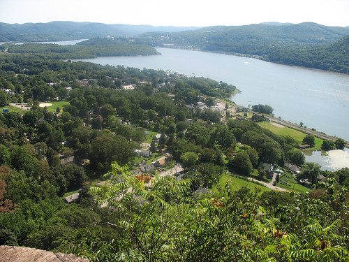 breakneck_ridge_photo_05