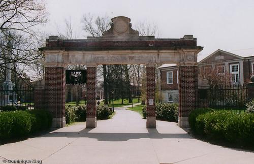 Ohio University-5