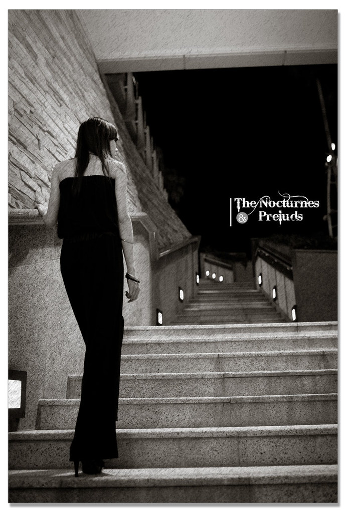 <The Nocturnes & Preiuds>