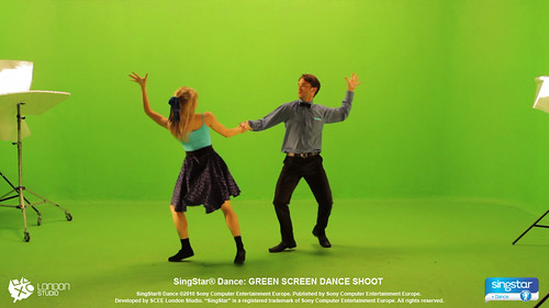 SingStar_Dance_Green02