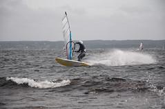 20100821-DSC_0081 (selvestad) Tags: yvind windsurf larkollen