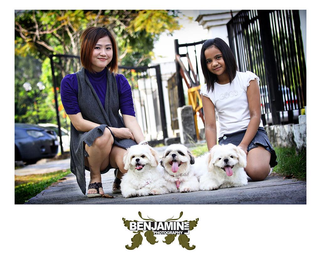malaysia_pet_photographer