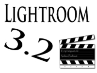 Lightroom 3.2 - Facebook-Export-Funktion