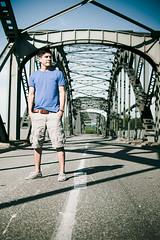 Iyoku_B.BOY_016 (EDAgraphics) Tags: street strasbourg hiphop bboy cultur rmy dealmeidaemmanueliyokugraphiquedesignergraphicwebdesigne dealmeidaemmanueliyokugraphiquedesignergraphicwebdesigner