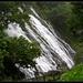 Oshin-Koshin Falls