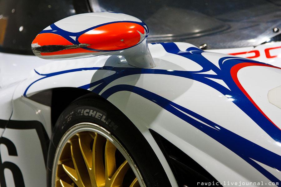 Porsche_museum175