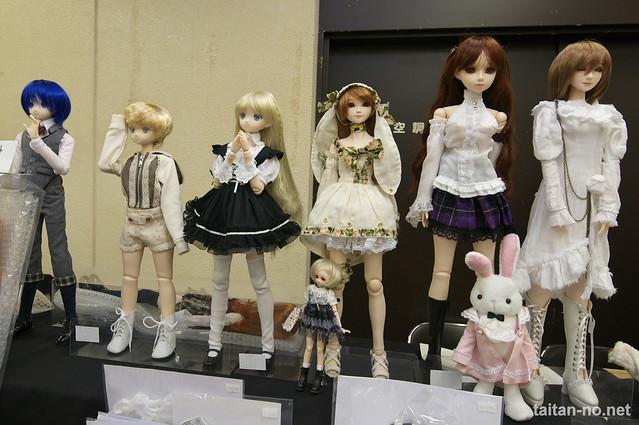 DollShow29-DSC_8083