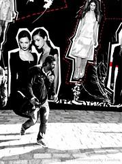 LFW_2010_03 (@robson_santos) Tags: cameraphone red people bw london photography blackwhite edited cellphone somersethouse trendy styles photostudio fashionista lfw colorsplash 2010 iphone fashionable tiltshift londoners fashionmodels streetsoflondon mobilesnaps selectivecolours photofx mobilephotography fashionphotographers allrightsreserved iphonepics iphonephotos robsonsantos iphoneshots iphoneography iphoneographer iphonographie iphoneographylondon iphoneographerrobsonsantos iphonestreetphotography takenandprocessedwithiphone4 londonfashionweekseptember2010