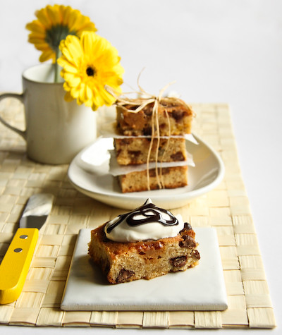 banoffee_blondies-2