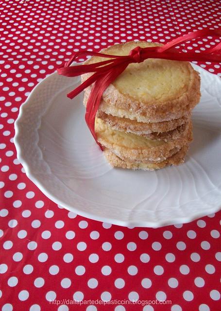 lemoniceboxcookies2