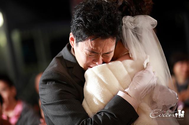 [婚禮攝影]昌輝與季宜婚禮全紀錄_184