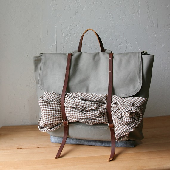 http://www.etsy.com/listing/63004603/the-rucksack-in-gray