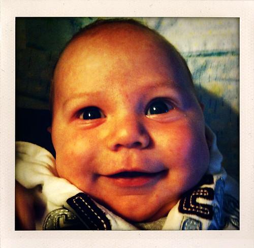 Ashton Smiles