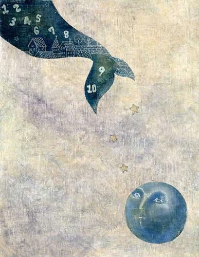 Horishita_whale_tail.jpg