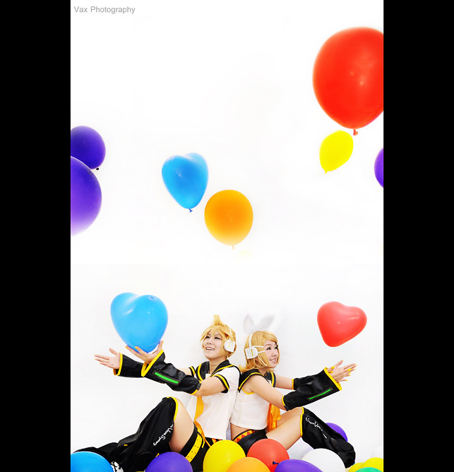 vocaloid-twins-01