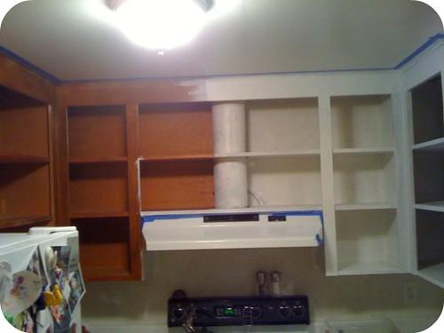 half_primed_top_cabinets