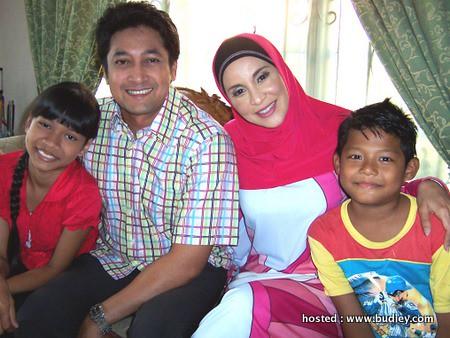 aku bukan Siti Khadijah