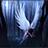 angelsansailes icon