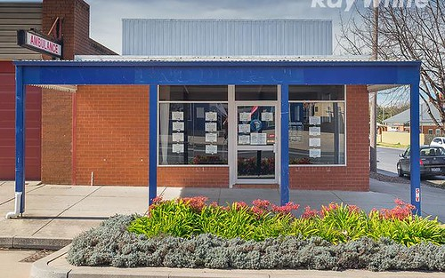 181 Sanger Street, Corowa NSW 2646