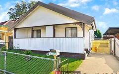 13 Mimosa Street, Granville NSW