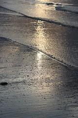 alba Caorle-Italia (Nic lai) Tags: amanecer platja spiaggia mare mar italia caorle alba