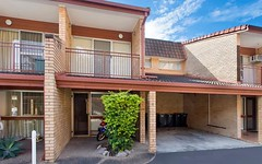 11/20 Joyce Street, Coffs Harbour NSW