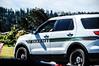 San Juan County Sheriff's Office Patrol (trident2963) Tags: lopez island washington san juan county islands sheriff deputy on patrol ford interceptor new generation sjsco