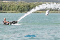 JetSki_Austria-118