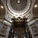 Rome (1166)