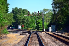 A&S Junction (redfusee) Tags: ns