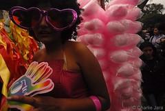 ► Con mi orgullo no te metas.   #Lgtbi #Perú #OrgulloGay #Colores #Foto #Gente #Fotografía #CharlieJara #ConMIsHIjosNoTeMetas (Charlie.Jara) Tags: lgtbi perú orgullogay colores foto gente fotografía charliejara conmishijosnotemetas