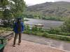 Ullswater-17.34 (davidmagier) Tags: aruna boats hills lakes scenic glenridding cumbria england gbr